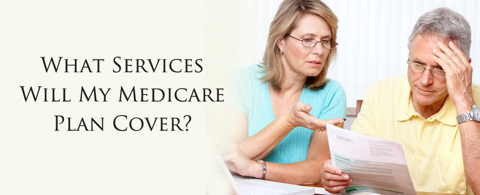 Medicare Cover